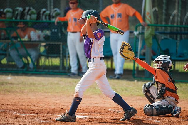 peach-20171127-baseball-403