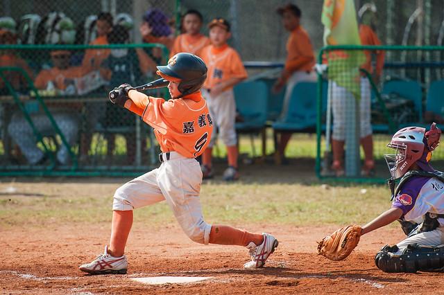 peach-20171127-baseball-354