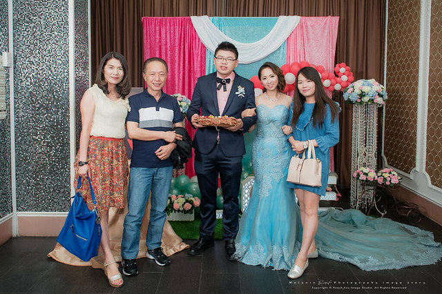 peach-20171021-wedding-686
