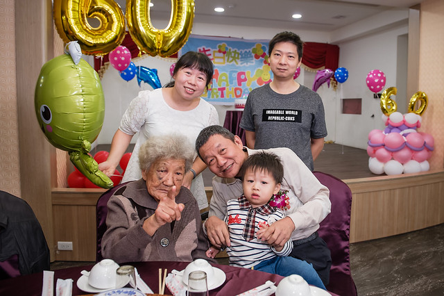 peach-20171105-happy Birthday60-106