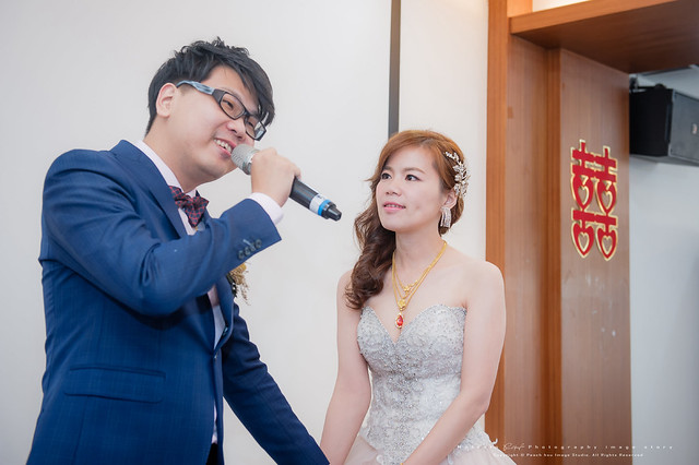 peach-20171015-wedding-1245