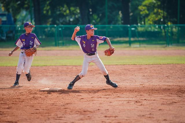 peach-20171127-baseball-411