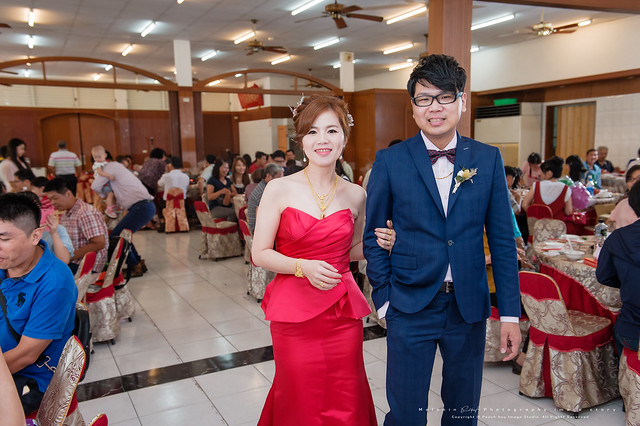 peach-20171015-wedding-1021