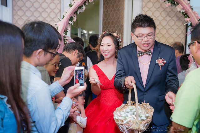 peach-20171021-wedding-550