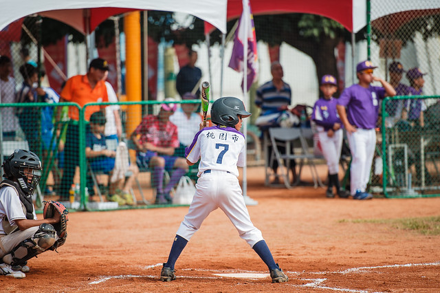 peach-20171127-baseball-38