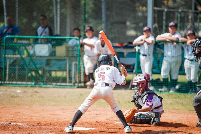 peach-20171127-baseball-181
