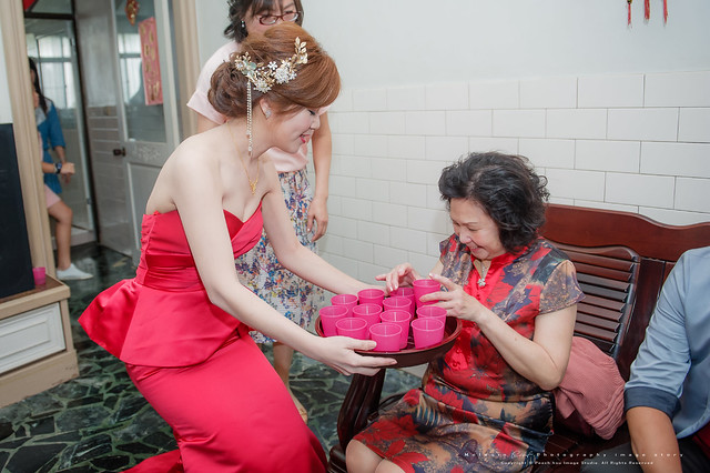 peach-20171015-wedding-401