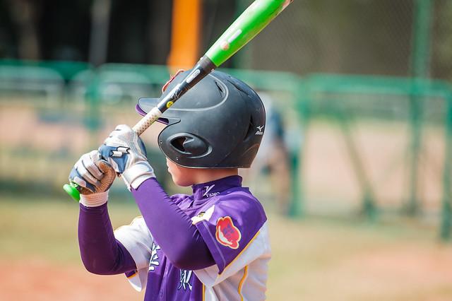 peach-20171127-baseball-147