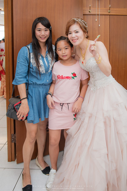 peach-20171015-wedding-837