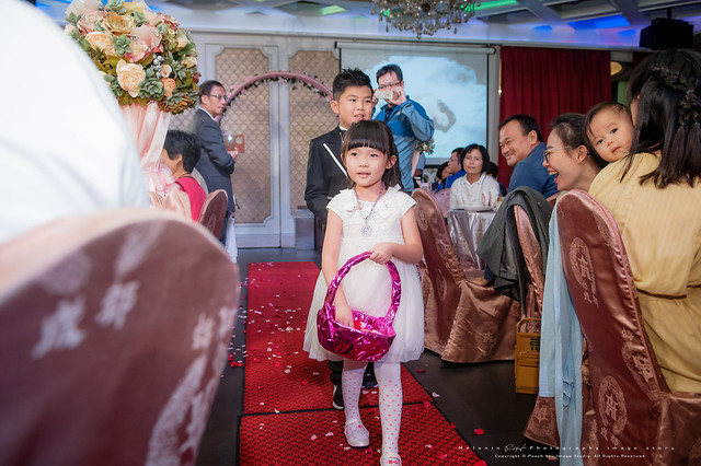 peach-20171021-wedding-464
