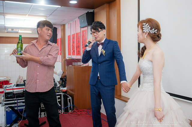peach-20171015-wedding-1272