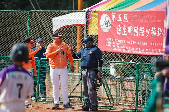 peach-20171127-baseball-322