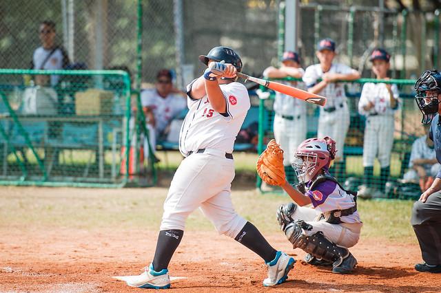 peach-20171127-baseball-235