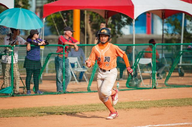 peach-20171127-baseball-540
