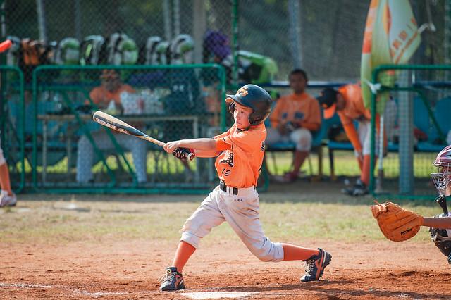 peach-20171127-baseball-425