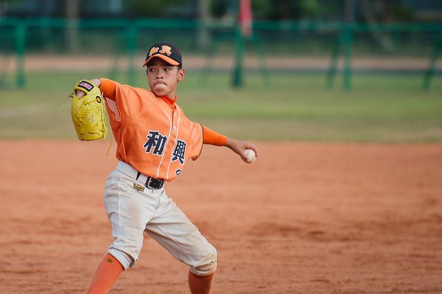 peach-20171127-baseball-492