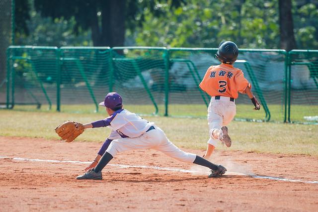 peach-20171127-baseball-385