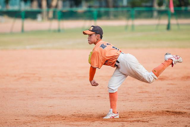peach-20171127-baseball-460