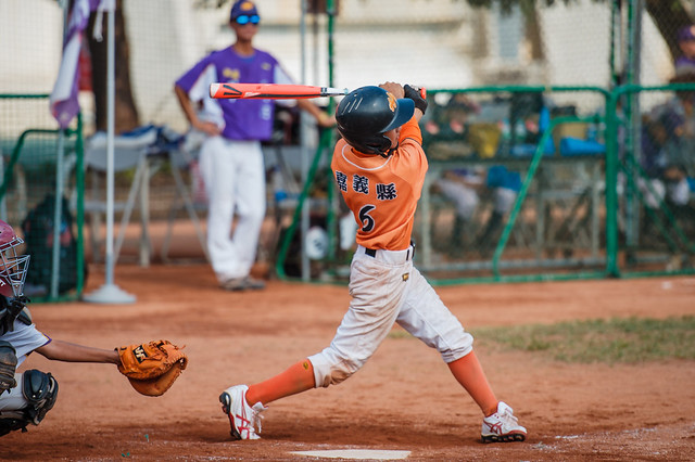 peach-20171127-baseball-473