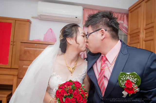 peach-20171021-wedding-240
