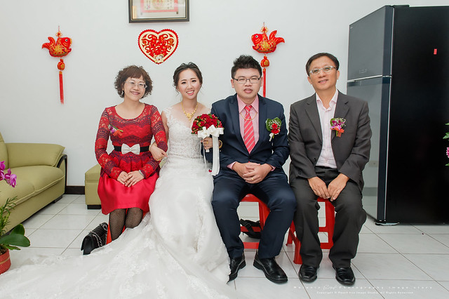 peach-20171021-wedding-272