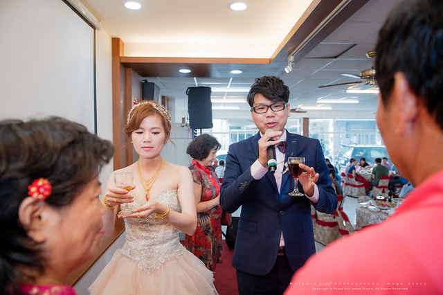 peach-20171015-wedding-935