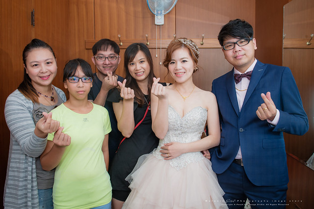 peach-20171015-wedding-814