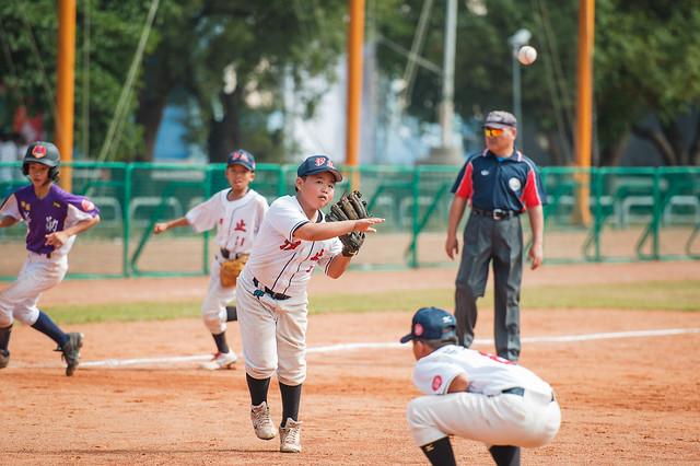 peach-20171127-baseball-56