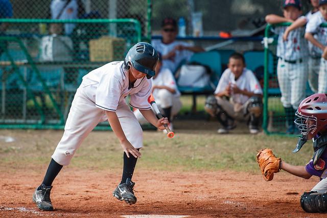 peach-20171127-baseball-223