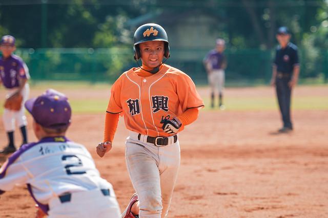 peach-20171127-baseball-348