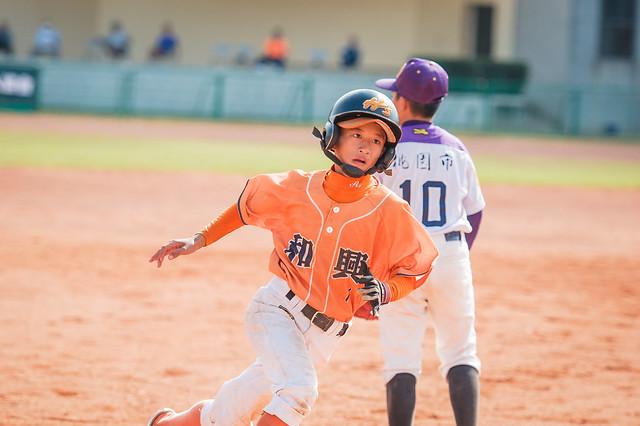 peach-20171127-baseball-438