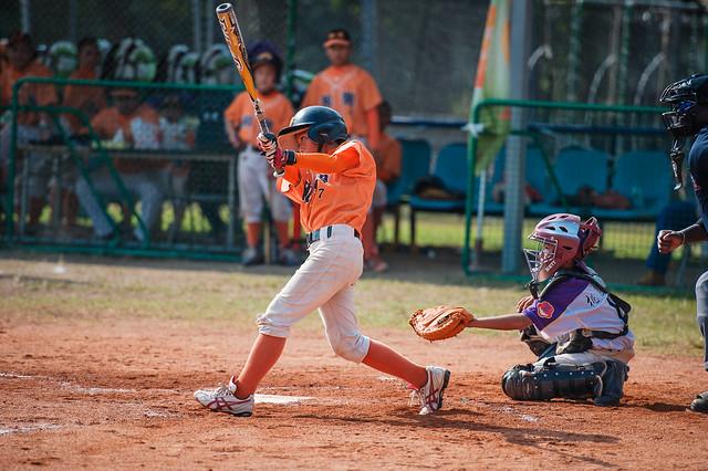 peach-20171127-baseball-408