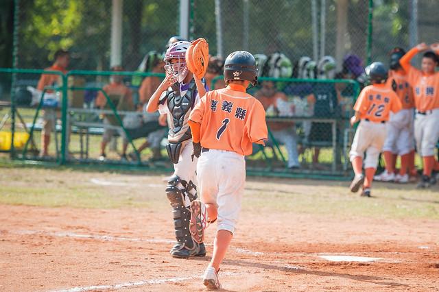 peach-20171127-baseball-441