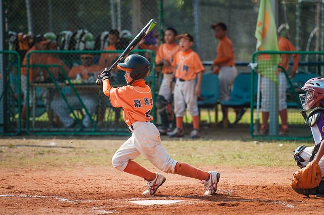 peach-20171127-baseball-355