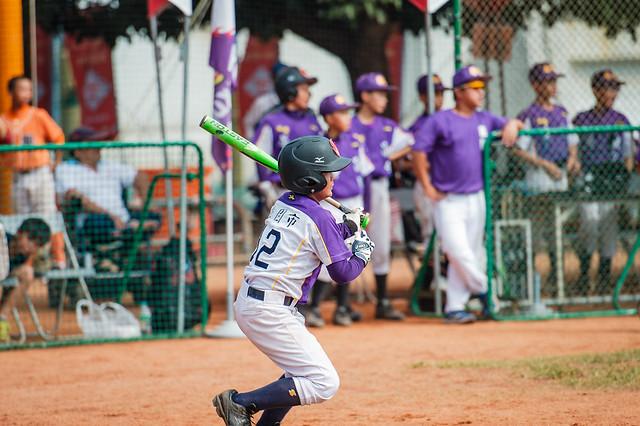 peach-20171127-baseball-65