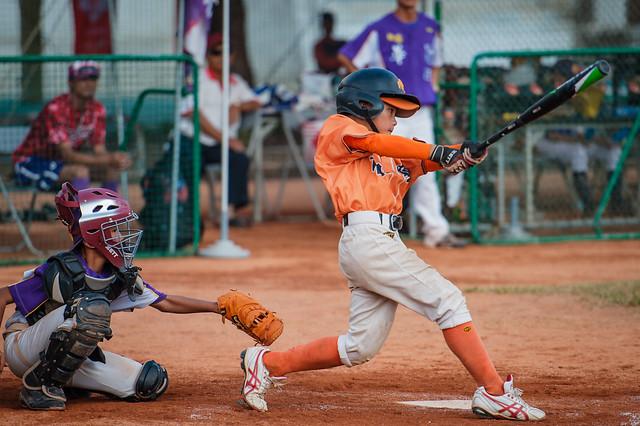 peach-20171127-baseball-481
