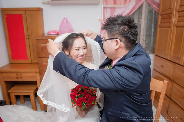 peach-20171021-wedding-238