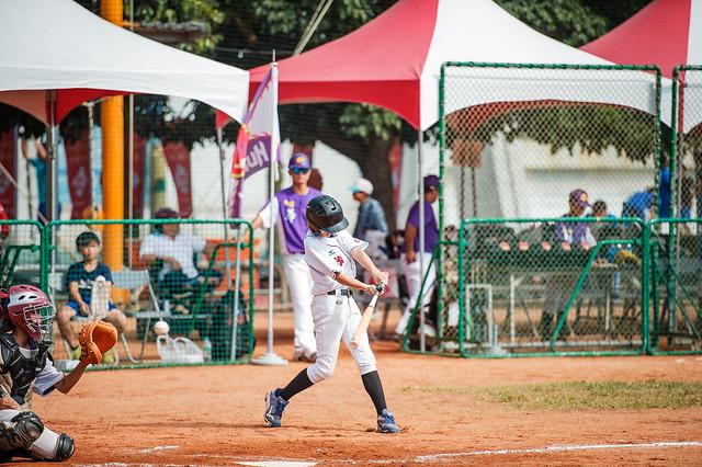 peach-20171127-baseball-72