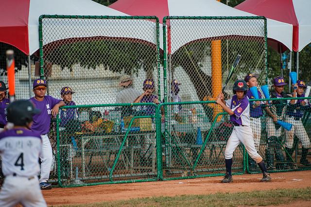 peach-20171127-baseball-502