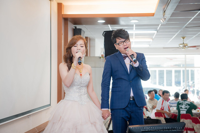 peach-20171015-wedding-1319