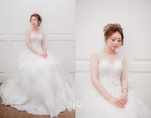 peach-20171125-wedding--495+497