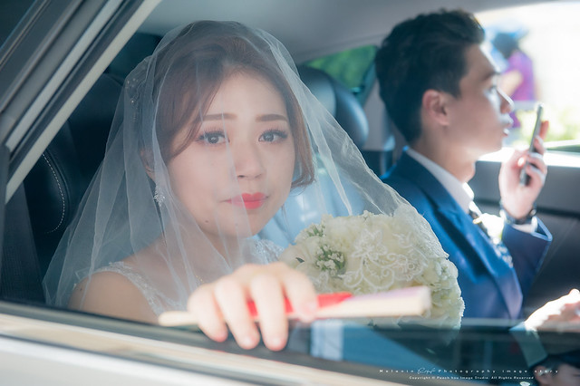 peach-20171125-wedding--429