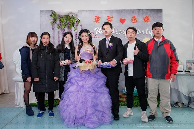 peach-20171231-wedding--774