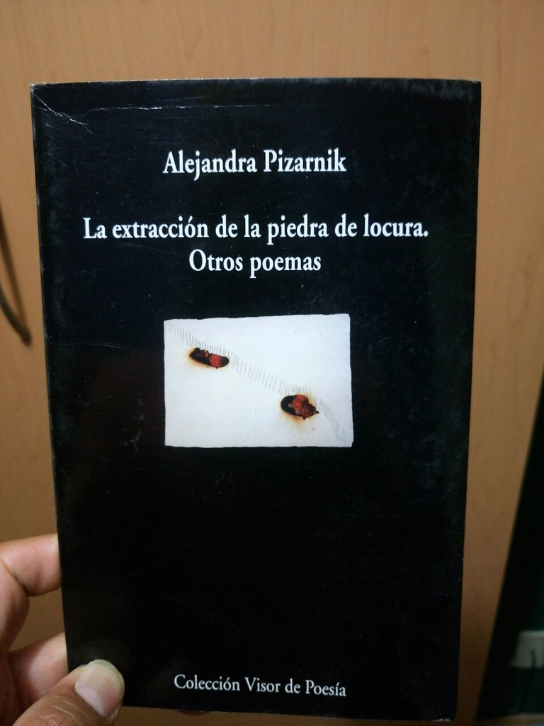 Libros De Poemas The World S Best Photos Of Libros And Poemas Flickr Hive Mind