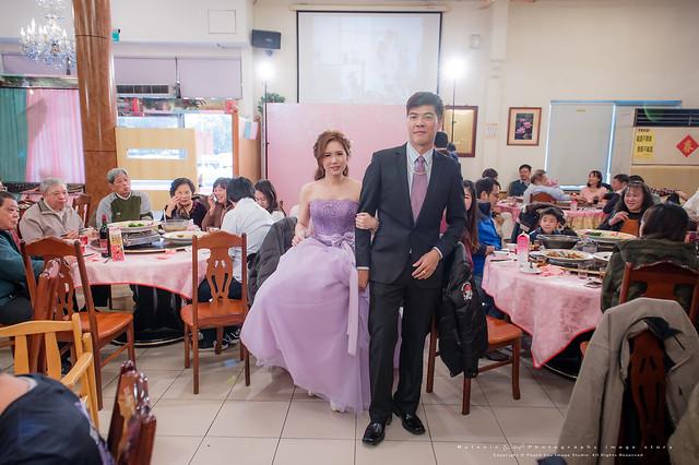 peach-20171217-wedding-323