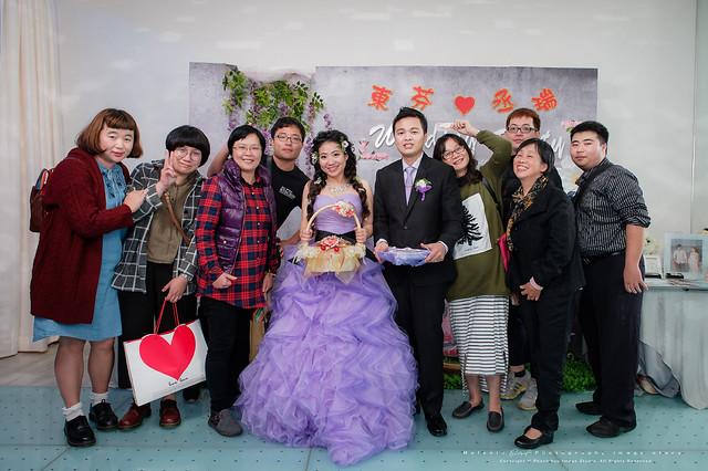 peach-20171231-wedding--762