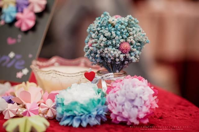 peach-20171223-wedding-624