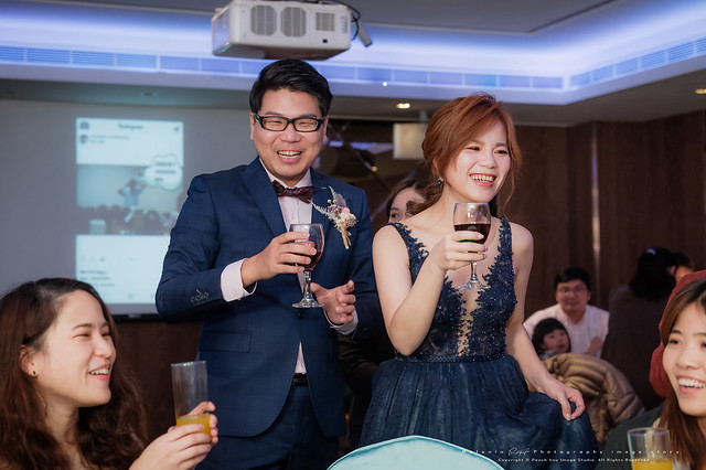 peach-20180106-wedding--426