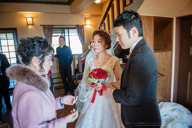 peach-20171223-wedding-370