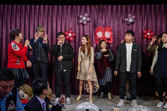 peach-20171231-wedding--561